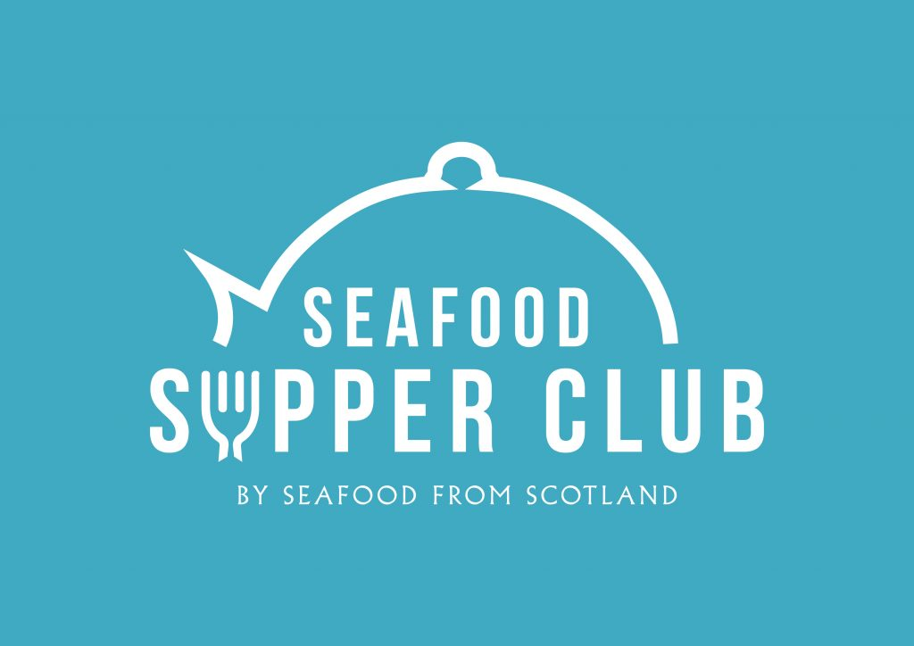 Click Here to view the recipes showcased on our Supper Club